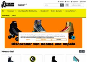 ski-shop24.de