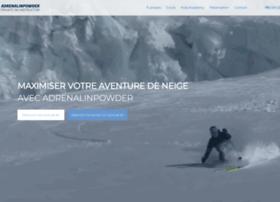ski-spirit.com