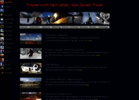 ski-web24.de