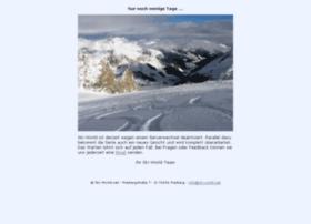 ski-world.net