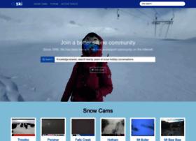 ski.com.au