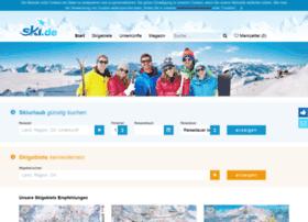 ski.de