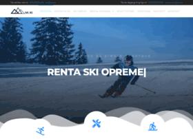 ski.rs