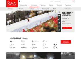 ski.ruka.fi