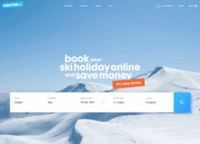 ski.statravel.co.uk
