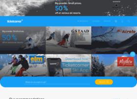 ski.ticketcorner.ch