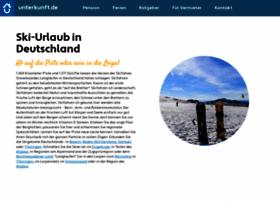 ski.unterkunft.de