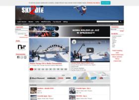 ski2die.pl