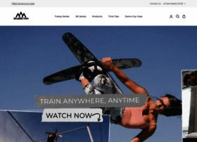 skiaddiction.com