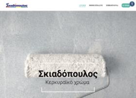 skiadopoulos.com