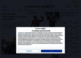 skiaktiv.no