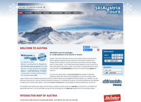 skiaustria-tours.com