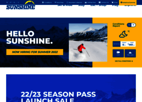 skibanff.com