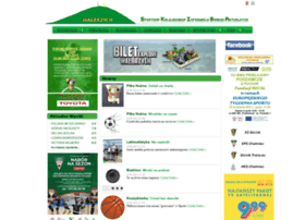 skibasport.pl