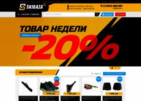 skibaza.ru