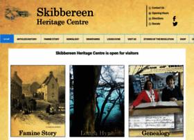 skibbheritage.com