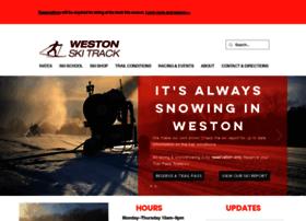 skiboston.com