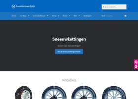 skibox-online.nl
