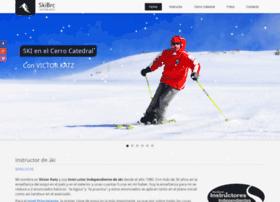 skibrc.com