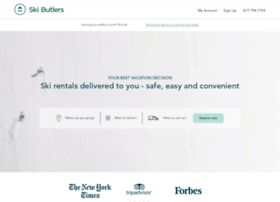 skibutlers.com