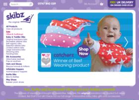 Skibz.co.uk