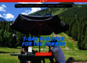 skicastle.ca