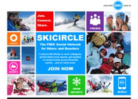 skicircle.com