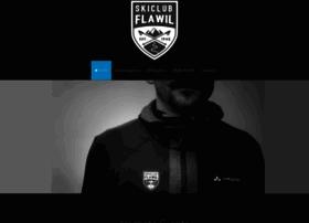 skiclub-flawil.ch