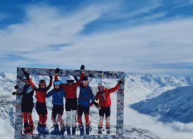 skiclub-garmisch.de