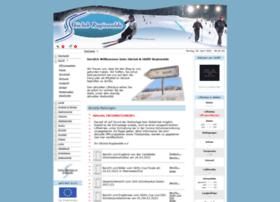 skiclub-rugiswalde.de
