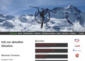 skiclub-seebach.ch