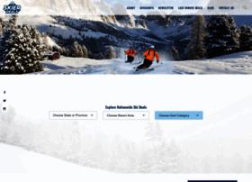 skicoupons.com