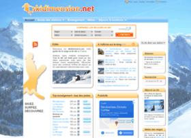 skidimension.net