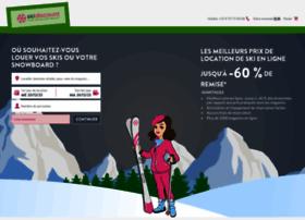skidiscount.fr