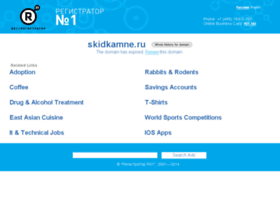 skidkamne.ru