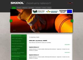 skidol.pl