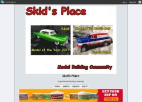 skidsplace.forumotion.co