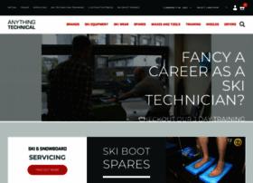 skiequipmentuk.com
