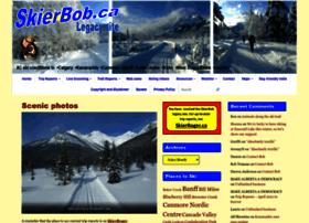 skierbob.ca