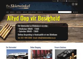 skietwinkel.com