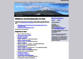 skifahren-im-harz.de
