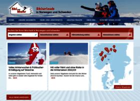 skifahren-schweden.de