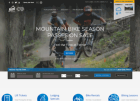 skifernie.com