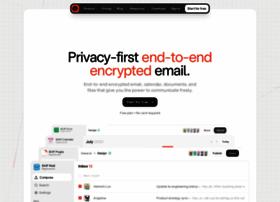 skiff.com