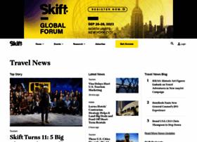 skift.com
