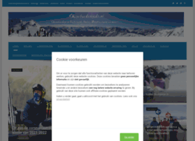 skigebiedengids.nl