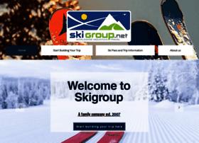 skigroup.net