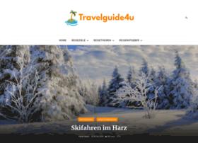 skiharz.de