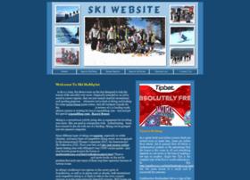 skihobbyist.com