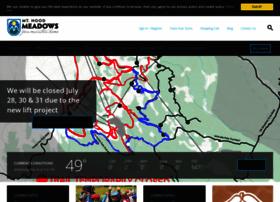 skihood.com